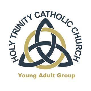 Holy Trinity Young Adult Group