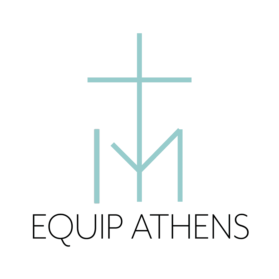 Equip Athens